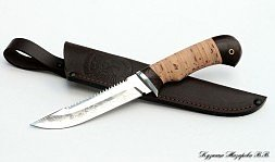 Сталь D2 для ножей плюсы и минусы