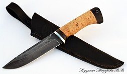 сталь хв5 для ножей плюсы и минусы